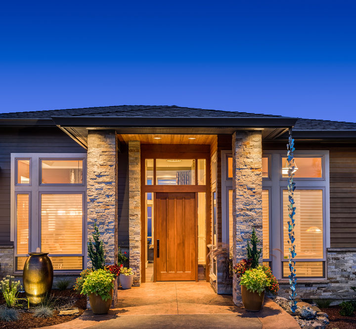 Announcing Our Newest E-book Release: Investing in Your Home: Replacement Windows and Doors by Michal Bohm of BM Windows in San Diego