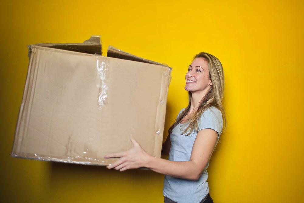 5 Tips That Can Make Moving a Breeze