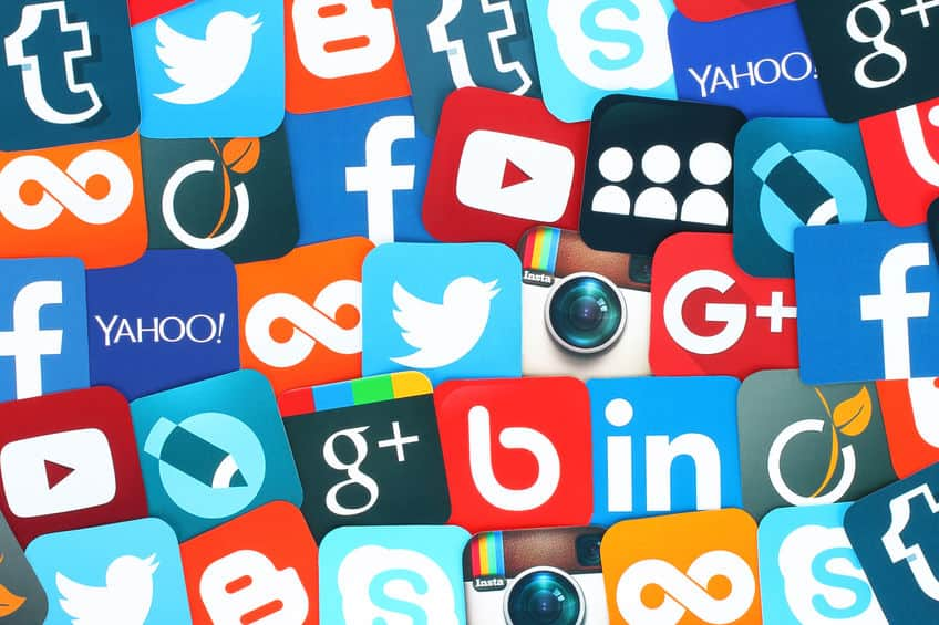How Social Media Can Improve Your Business Sales After Lockdown